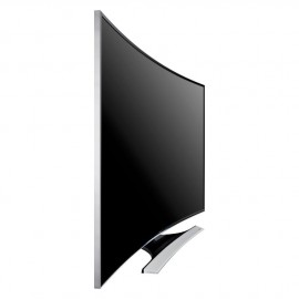 Samsung UE55HU8200LXXC